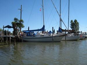 Blue Pearl 5 2012 032