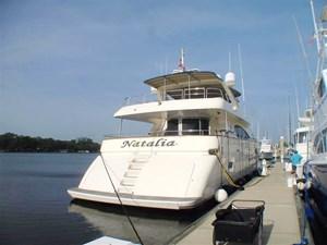 Natalita 6 031FC61A-14C3-4397-9008-5BA1D4D7961A