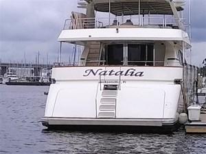 Natalita 9 CF0AEC10-AE0E-4AFA-AE1C-BC81D7E81CD0