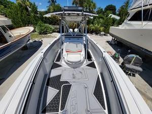 4Reelz 3 4Reelz 2003 WELLCRAFT 32 Scarab Sport Boats Yacht MLS #272994 3