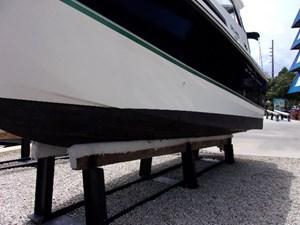 Celtic Cruiser 5 5_2782242_