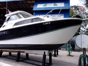 Celtic Cruiser 6 6_2782242_