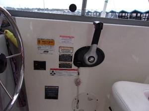 Celtic Cruiser 18 18_2782242_