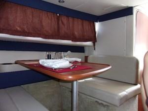 Celtic Cruiser 26 26_2782242_