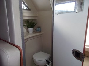 Celtic Cruiser 29 29_2782242_