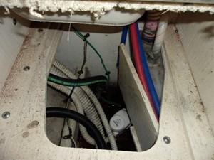 Celtic Cruiser 34 34_2782242_