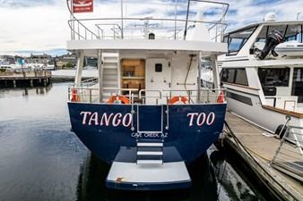 TANGO TOO 9