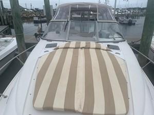 High Tide 5 SunDeck