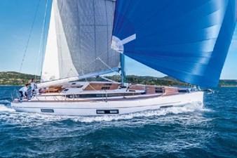 New Stock Boat 0 1