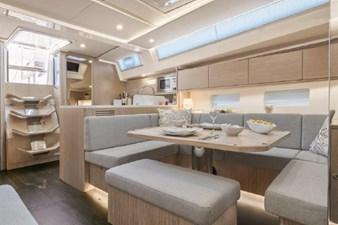 New Stock Boat 11