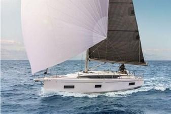 2021  Stock Bavaria C38 in FL 1 2021  Stock Bavaria C38 in FL 2021 BAVARIA C38 Cruising Sailboat Yacht MLS #273013 1
