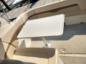 2006 Chaparral 290 Signature 6 2006 Chaparral 290 Signature 2006 CHAPARRAL 290 Signature Cruising Yacht Yacht MLS #273017 6