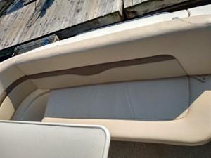 2006 Chaparral 290 Signature 7 2006 Chaparral 290 Signature 2006 CHAPARRAL 290 Signature Cruising Yacht Yacht MLS #273017 7