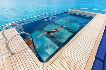 C2 3 C2 2009 ABEKING & RASMUSSEN  Motor Yacht Yacht MLS #273024 3