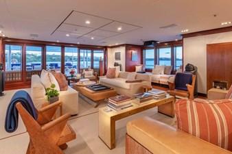C2 6 C2 2009 ABEKING & RASMUSSEN  Motor Yacht Yacht MLS #273024 6