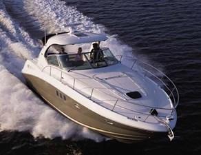 2006 Sea Ray 38 Sundancer 1 2006 Sea Ray 38 Sundancer 2006 SEA RAY 380 Sundancer Cruising Yacht Yacht MLS #273027 1