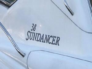2006 Sea Ray 38 Sundancer 18
