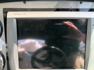 2006 Sea Ray 38 Sundancer 50