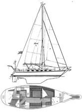 1999 Caliber 40 LRC 150