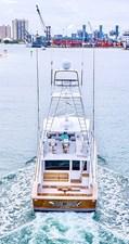 Rhino 3 Rhino 2003 VIKING  Sport Fisherman Yacht MLS #273034 3