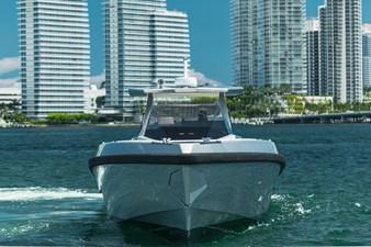 Vice 5 Vice 2021 WALLY YACHTS Wallytender X Cruising Yacht Yacht MLS #273038 5