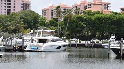 No Name 5 No Name 2007 SEA RAY  Motor Yacht Yacht MLS #273041 5