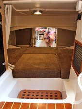 OFF SITE 8 Aft Double Berth