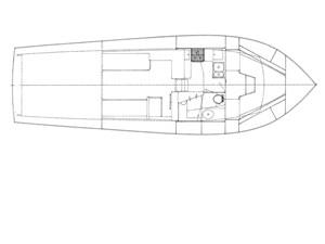 ATLAS 28 Layout
