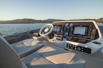 74 sport yacht 4 6902686_20181107062647016_1_LARGE