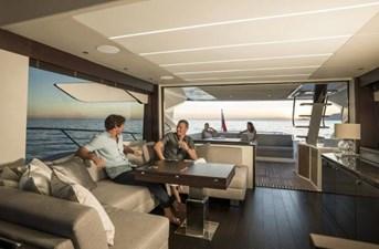 74 sport yacht 5 6902686_20181107062651816_1_LARGE