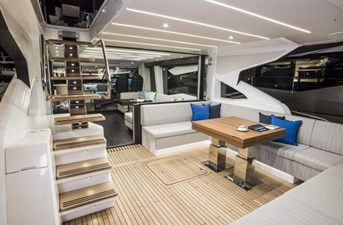 74 sport yacht 6 6902686_20181107062659185_1_LARGE