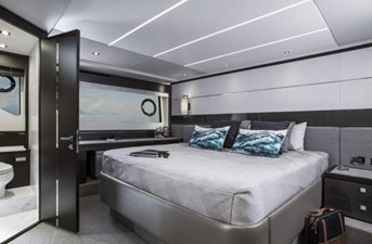 74 sport yacht 10 6902686_20181107062722885_1_LARGE