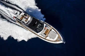 74 sport yacht 1 6902686_20181107062741663_1_LARGE