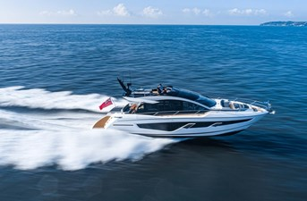 65 sport yacht  0 2781771_e4da13da_1