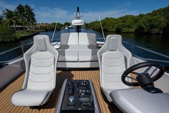 65 sport yacht  7 7977693_20210824082726812_1_LARGE