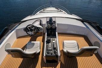 65 sport yacht  19 7977693_20210824082827919_1_LARGE