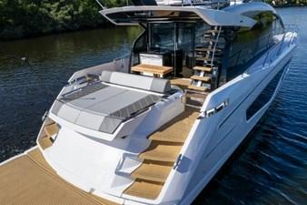 65 sport yacht  20 7977693_20210824082834689_1_LARGE