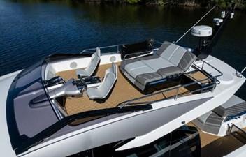 65 sport yacht  21 7977693_20210824082847209_1_LARGE
