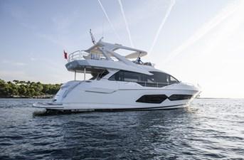 76 yacht 0 2781553_d2fae0d4_1