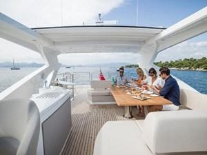 76 yacht 6 7613813_20210524042349760_1_LARGE