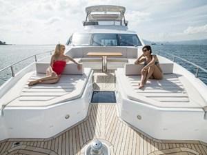76 yacht 8 7613813_20210524042442482_1_LARGE