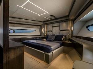 88 yacht 8 7613843_20210524084351656_1_LARGE