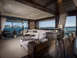 88 yacht 13 7613843_20210524084457818_1_LARGE