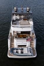 Robyn's Nest 6 Robyn's Nest 2020 PRINCESS YACHTS F62 Motor Yacht Yacht MLS #273069 6