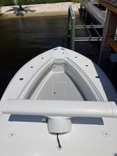 EL JEFE 6 EL JEFE 2021 SEAHUNTER Center Console Boats Yacht MLS #273072 6