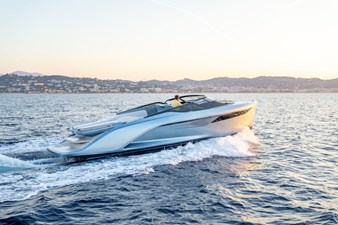Princess R35 0 cannes_2018_r35_to_cannes_sl_12_01
