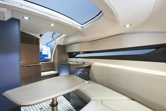 Princess R35 6 r35-interior-1-rt-slightly-smaller-scaled