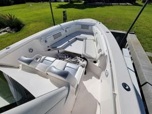 No Name 5 No Name 2014 EVERGLADES 325 CC Boats Yacht MLS #273095 5