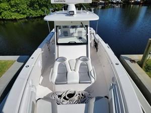 No Name 7 No Name 2014 EVERGLADES 325 CC Boats Yacht MLS #273095 7