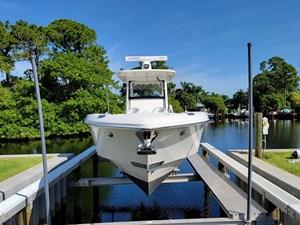 No Name 2 No Name 2014 EVERGLADES 325 CC Boats Yacht MLS #273095 2
